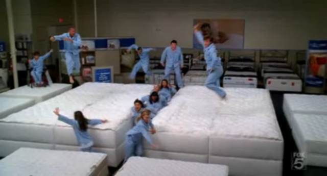 Best waterbed mattress replacement