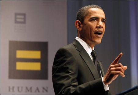 mp_main_wide_ObamaHRC09_452