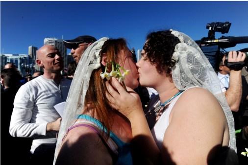 netherlands_married
