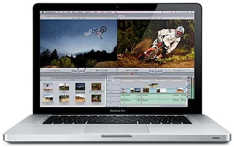 new-macbook-pro