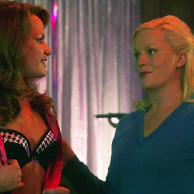 parks-and-rec_211-stripper