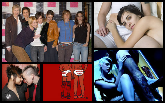 from Lionel real collage girls fuck phntos