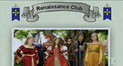 rachel-ren-club