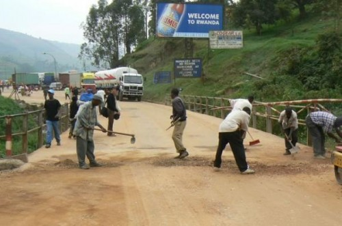 road-repairs-border