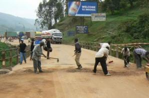 road-repairs-border