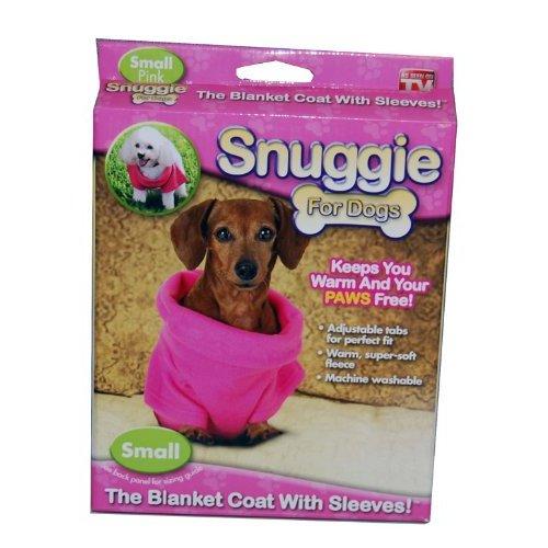 snuggie-pink