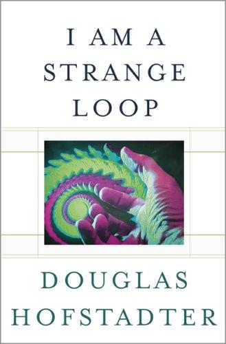 strangeloop