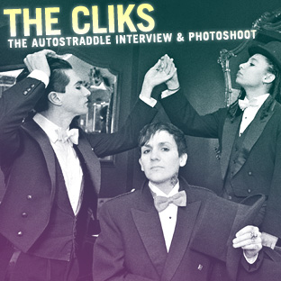 the-cliks-feature