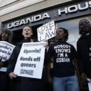 ugandaprotest-320x222