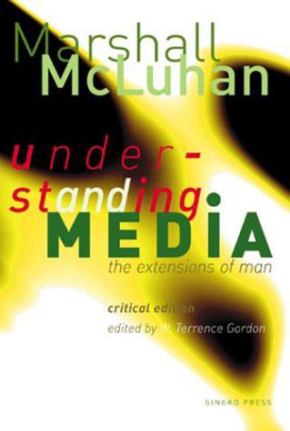understanding-media