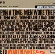 Dockers-wear-the-pants