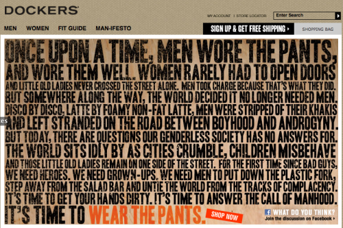 Dockers-wear-the-pants-campaign