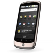 Nexus One Phone - Web meets phone.-1