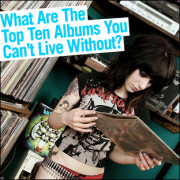 albums-you-cant-live-without-feature