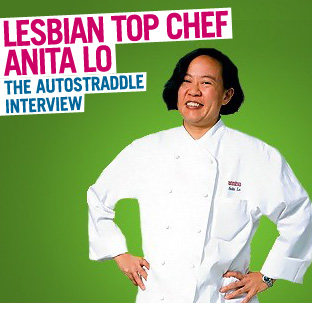 anita-lo-interview-feature
