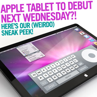 apple-tablet-feature