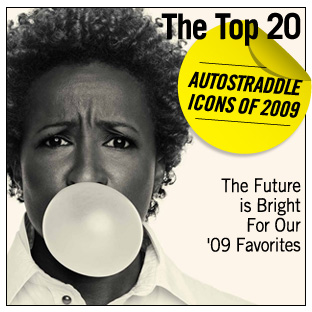auto-icons-of-2009-feature
