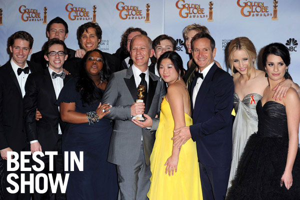 cast-of-glee-ftw
