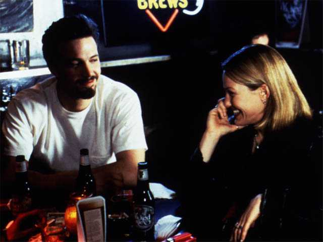 chasing_amy