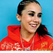 hoodie_ff_lady_sovereign