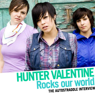 hunter-valentine-feature