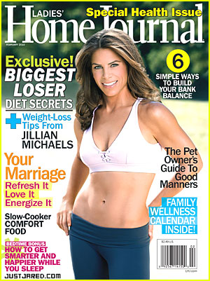jillian-michaels-ladies-home-journal-cover-february-2010