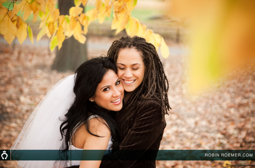 Have latina lesbian dating excellent