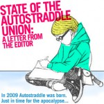 State of the Autostraddle Union: A Letter from the Editor