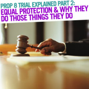prop-8-trial-explained-2