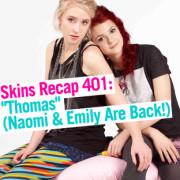 skins-recap-thomas-feature