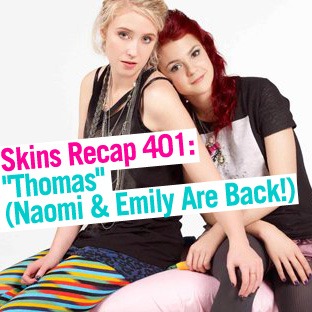 skins-recap-thomas-feature