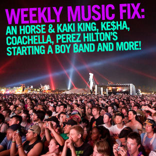 weekly-music-fix-12010