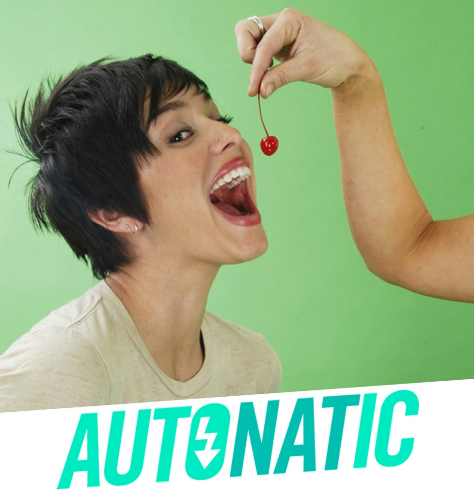 Autostraddle-autoNatic-978x1024
