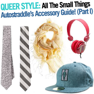 accessories-part-1-feature