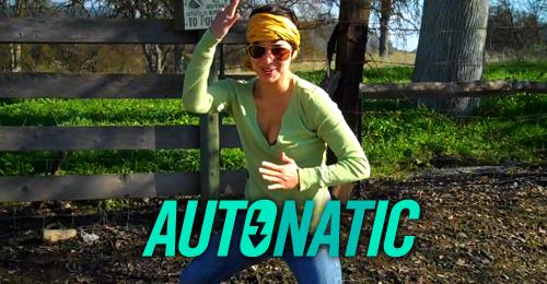 autonatic-thumbnail
