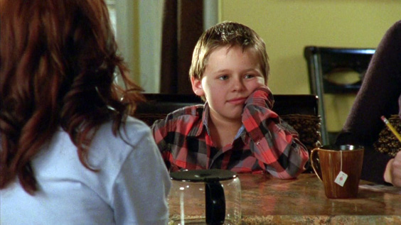 One Tree Hill, 716