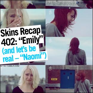recap-402