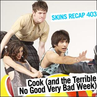 skins-403