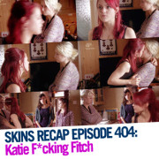 skins-404-feature