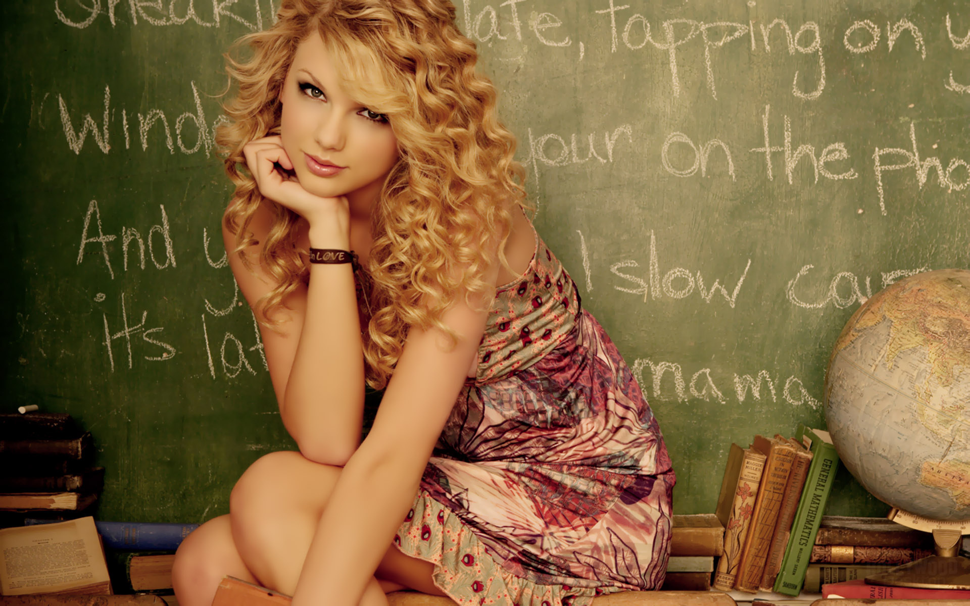 taylor-swift-photo