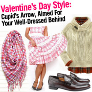 vday-style-feature
