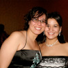 Law School Prom, Albuquerque, New Mexico, 2007