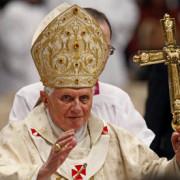 Pope-Benedict-001