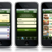 Whole-Foods-iPhone-app