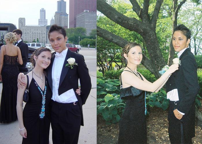 Katie jasinski maryland adult dating