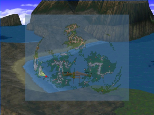Button toggle mini map rpg maker forums some blips here and there to show your place and destination would be awesome too gumiabroncs Choice Image