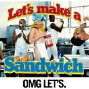 lets-make-a-sandwich