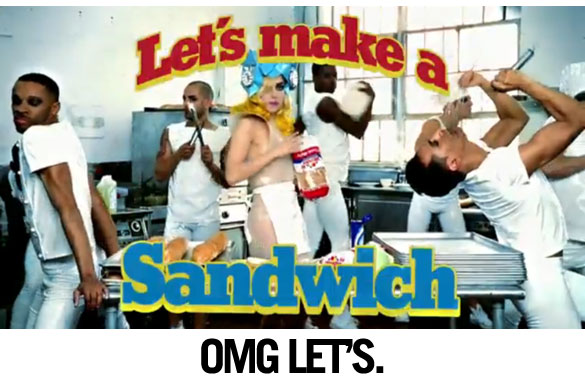 lets-make-a-sandwich