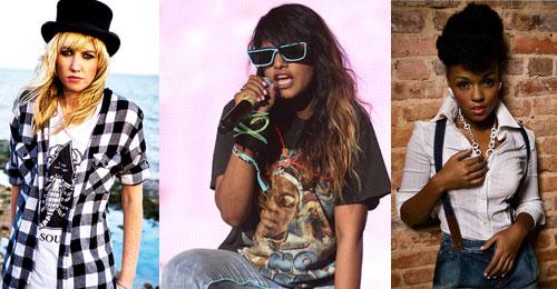 music-fashion-icons-thumb