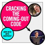 Cracking the Coming Out Code